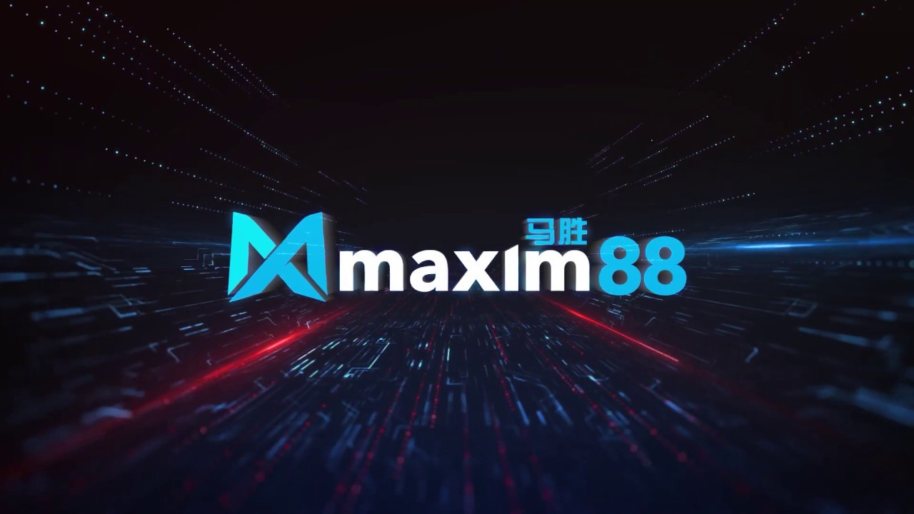 INTRODUCING THE NEW MAXIM88: THE BEST DESTINATION FOR ONLINE SLOT GAMES AND MANY OTHER ONLINE GAMES IN MALAYSIA