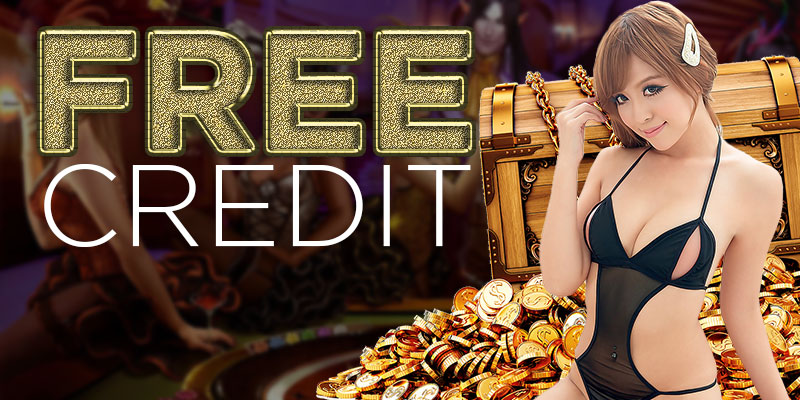 HOW TO GET FREE CREDITS ON 918KISS