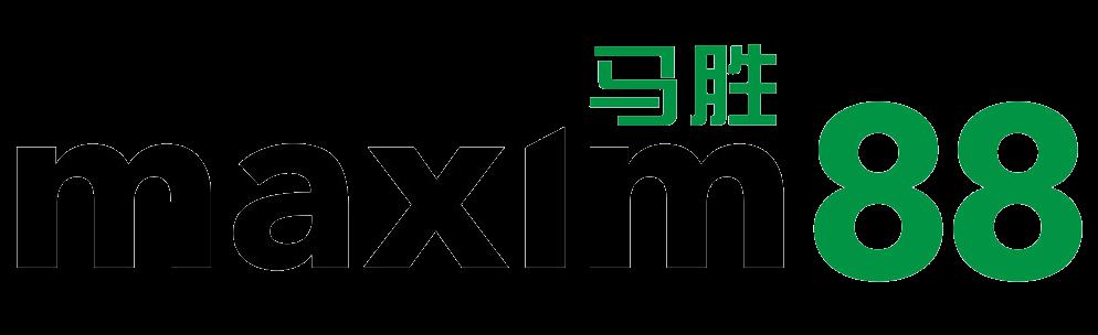 Maxim88 News Site